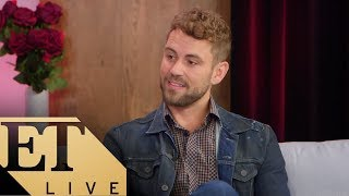 Download The Bachelorette Ep.3 RECAP With Nick Viall | Roses & Rose LIVE Video