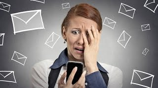 Download How to block spam texts and messages on your phone Video