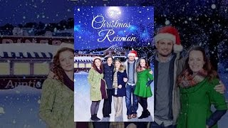 Download The Christmas Reunion Video
