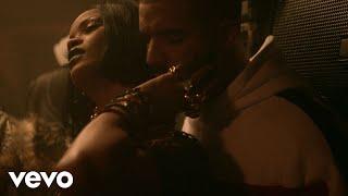 Download Rihanna - Work (Explicit) ft. Drake Video