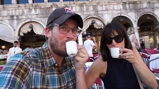 Download What You Make of It: Thoughts from Venice, Italy Video