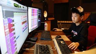 Download TheOutsideWayOfLife外面的生活方式 MusicDemo001 CopyrightEC 20200104 Cyprus Video