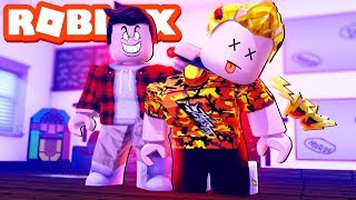 Download ROBLOX MM2 FUNNY MOMENTS!! Video