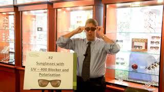 Download The Five Causes of Macular Degeneration in Detail  Dr. Alan Mendelsohn Video