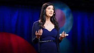 Download The biology of gender, from DNA to the brain   Karissa Sanbonmatsu Video