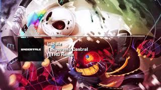 DustTale [Undertale AU] - ″Megalovania″ NITRO Remix Free