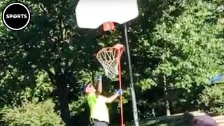 Download Toronto REMOVES City's Basketball Hoops (Reason Will SHOCK You!) Video