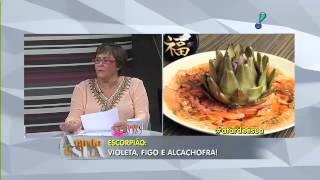 Download Signos - Virgem, Libra, Leão, Peixes, Aq, Esc, Sar, Cap. - Márcia F. Video