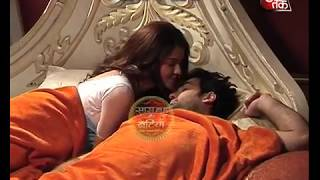 Download Shakti: Saumya's ″SWEET KISS″ To Harman! Video