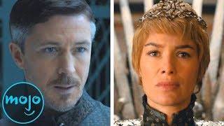 Download Top 10 Best Game of Thrones Players Video