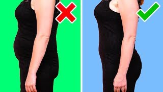 Download 17 MUST KNOW CHUBBY GIRL CLOTHING HACKS Video