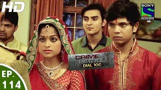Download Crime Patrol Dial 100 - क्राइम पेट्रोल - Tiraskaar - Episode 114 - 21st March, 2016 Video