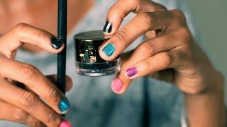 Download vifaa muhimu vya makeup - vivianatz Video