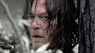 Download THE WALKING DEAD Season 6 Episode 7 TRAILER (2015) amc Series Video