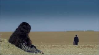 Download Üzülme Asasız Musa Video