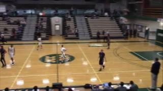 Download Mens JCC Basketball VS Lorain Video