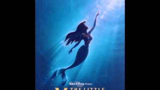Download Main Titles (score) - The Little Mermaid OST Video