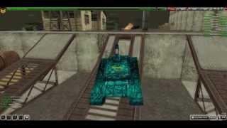 Download Нарезка №21 (#1) от St.Railgun (Lol221) Video
