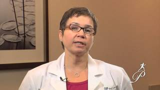 Download Ask the Expert: Inflammatory Breast Cancer Video