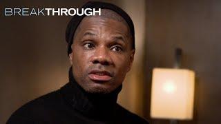 Download Breakthrough | The Music of Breakthrough: ″Oceans″ | 20th Century FOX Video