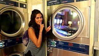 Download An NYC Speakeasy Bar HIDDEN Inside a Laundromat ? Video