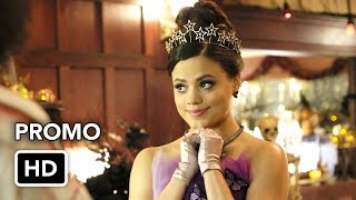 Download Charmed 1x03 Promo ″Sweet Tooth″ (HD) Video