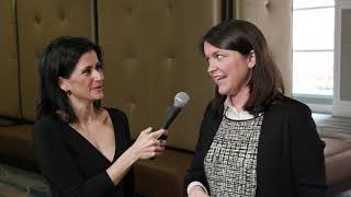 Download Health Innovation in Seattle & the Pacific Northwest | Maura Little of Cambia Grove Video