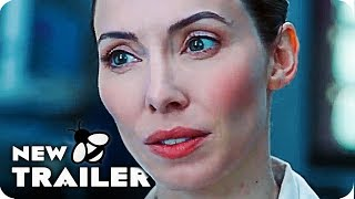 Download THE FEMALE BRAIN First Look Film Clip (2017) Sofía Vergara Movie Video