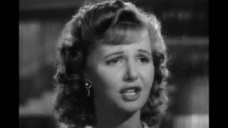 Download Casablanca La Marseillaise Video
