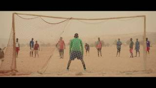Download Timbuktu No Comment & No Football Video