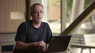 Download Windows 10 Craftsmanship Video