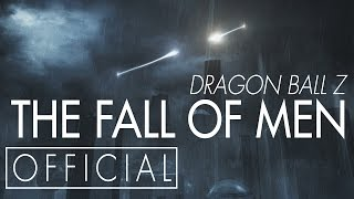 Download Dragon Ball Z: The Fall of Men Video