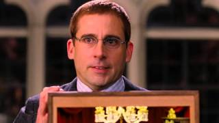 Download Dinner For Schmucks (2010) | (3/3) | Tower of Dreamers Video