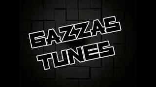 Download Power of Love Donk Tune GAZZASTUNES.TK Video