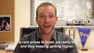 Download Undergraduate Housing at Technion-Israel Institute of Technology Video