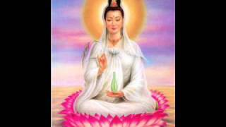 Download Kuan Yin - Crystal Music to Calm your Mind Video
