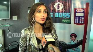 Download Bigg Boss 10 EVICTION INTERVIEW with Akansha Sharma Video