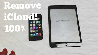 Download NEW! How to Remove iCloud Activation lock! 2018 100% Video