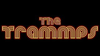 Download Disco Inferno - The Trammps (studio version) Video