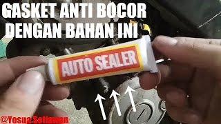 Download Cara Mengatasi Gasket/Pack Yang Bocor #50 Video