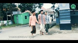 Download Film Sejarah Pagar Nusa Tambakberas Video