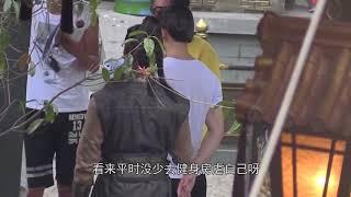 Long Fei Ye & Han Yun Xi - Legend of Yun Xi - Part 6 Free Download