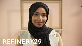 Download What It's Really Like Being A Muslim Woman In America | Skin Deep | Refinery29 Video