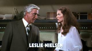 Download Airplane! - Trailer Video