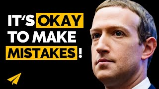 Download Mark Zuckerberg's Top 10 Rules For Success Video