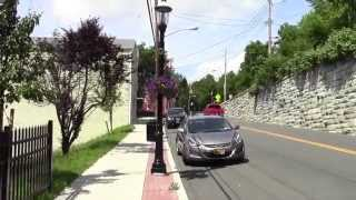 Download Ossining, New York Video
