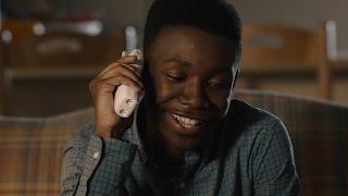 Download Season 3, Episode 2, Philadelphia Story, A Video