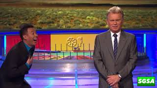 Download Stupid Game Show Answers | Dumb Luck III Video