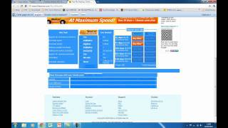 Download HOW TO DOWNLOAD ANY SOFTWARE FOR FREE Video