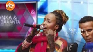 Download Heesti Jacaylka Ubeer By Nimcaan Hilaac & Hodan C raxmaan Video